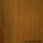 Наш салон кухни в перово приветствует Вас !!! <br>1-я Владимирская д.26 корп.2 с11:00 до 19:30 Пн-Вс<br>телефон 8 495 201-97-57, почта: